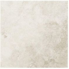 Daltile Glazed Ceramic Salerno Grigio Perla 6 in. x 6 in. Bullnose (€340) ❤ liked on Polyvore featuring backgrounds, texture, fillers, embellishment, text, quotes, detail, saying, picture frame and borders