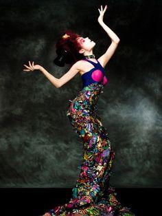 2012-02-08 stijlmagazine bohemian rhapsody styling 2060ea5d14b9ee9a6ee7def603bcf00e