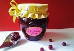Brusnicový džem pre zdravie Ale, Pudding, Desserts, Food, Tailgate Desserts, Deserts, Ale Beer, Custard Pudding, Essen