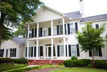 Annabella at Cedar Glen, Wedding Ceremony & Reception Venue, Alabama - Birmingham, Huntsville, Tuscaloosa, and surrounding areas