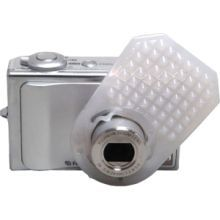 Gary Fong - Delta Point-and-Shoot Flash Diffuser (Size 3)