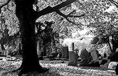 Laurel Hill at Philadelphia PA   Laurel Hill is located in the North section of Philadelphia, comprising an estimated 78-acre tract of land that is divided into three sections—the North, Central and South portions of the Cemetery