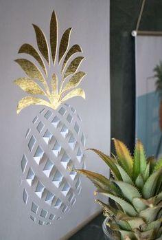 Tableaux-ananassés-3