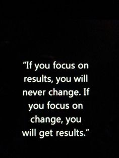 Weight loss motivation With optimal health often comes clarity of thought. Click… Weight loss motivation With optimal health often comes. Motivacional Quotes, Great Quotes, Quotes To Live By, Inspirational Quotes, Funny Quotes, Motivational Quotes For Weight Loss, Loose Weight Quotes, Change Your Life Quotes, Focus Quotes