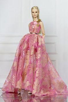 Look-17 DeMuse Doll Margaux by Nigel Chia #demusedoll #demuse #nigelchia