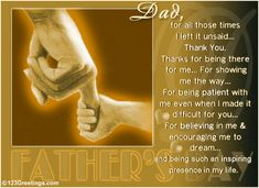happy fathers day pictures | Happy Fathers Day Sayings Images | Happy Father's Day 2013