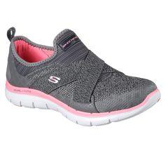 Buy SKECHERS Flex Appeal 2.0 - New Image Flex Appeal Shoes only $95.00