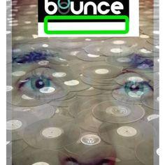 KRAZY BEN/ You Know I'm Stuck/ remixed at BOUNCE/Santa Monica,CA by DJLJDDJ by DJLJDDJ on SoundCloud