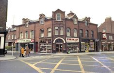 Ma, They Didn't Have Starbucks City Library, Dublin City, Rues, Coin, Folklore, Libraries, Old Photos, Photo S, Good Times