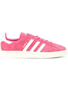 samba rose pinterest adiddas scarpe adidas e athletic gear