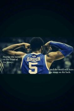 Kentucky Basketball. #BBN