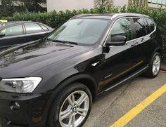 BMW X3 20d Occasion livrée le  02.04.2016 Bmw X3, Vehicles, Car, Automobile, Rolling Stock, Cars, Autos, Vehicle