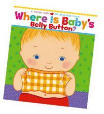 FREE Children's Book!