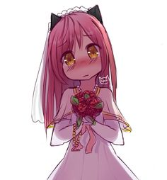 I hope to see Kawaii~Chan like this someday. My sweet little cupcake, nugget! Zane And Kawaii Chan, Zane Chan, Aphmau Memes, Aphmau And Aaron, Aphmau Fan Art, Minecraft Fan Art, Super Secret, Cutest Thing Ever, Anime Style