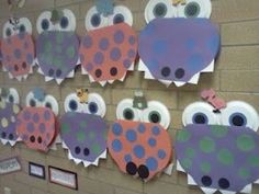 dinosaur craft / preschool dinosaur theme - Juxtapost
