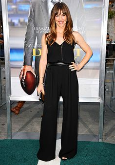 the only jumpsuit i can even fathom fashionable.