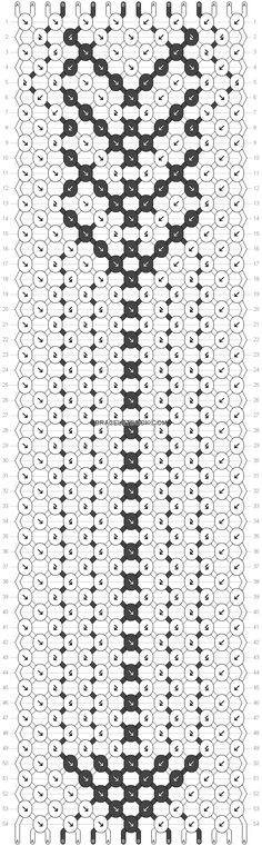 Normal Pattern #14738 added by CWillard