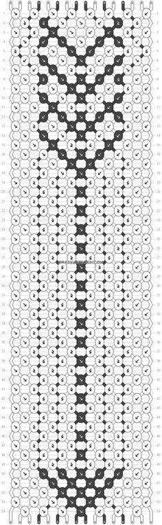 Normal Pattern #14738 added by CWillard