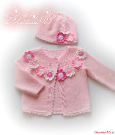 Easy Crochet Patterns, Baby Knitting Patterns, Baby Patterns, Sewing For Kids, Baby Sewing, Crochet Bebe, Knit Crochet, Trendy Suits, Crochet Baby Clothes