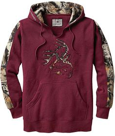 Come across fashion hoodies for women of the time, trendy hoodies selection. We have now lovely and economical hoodies for mothers in order to keep someone stylish. Bell Co Fashion Hoodies Camo Sweatshirt, Hoodie Dress, Long Hoodie, Black Hoodie, Hoodie Outfit, Fleece Hoodie, Trendy Hoodies, Sports Hoodies, Shopping