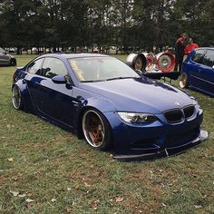 Shout out to all the people that went to h2o and had to deal with the salt and dirt on your car! I know it was a nightmare!  Owner: @joshn1f  Photo : @guzzzam  Wheels: LV6  #Nine1Forged #N1F #LV6 #Forged #Wheels #concave #Custom #BMW #M #LibertyWalk #Widebody #happy_stance #VIP #stance_daily #elitetuner #pittsburghcarscene #royalstance #kdmstance #OCMD #dailydriver #family #h2o #h2oi