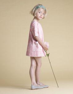 Baby and Child delicious spring children's fashion | smudgetikka1833 x 2362 | 1820KB | smudgetikka.files.wordpress.com