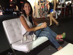 ¡Bienvenida a los 30!! Disfruta hoy y siempre de los nuevos veinte con los zapatos más espectaculares y atómicos de Paco Gil. Date un capricho y visita www.pacogilshoes.com