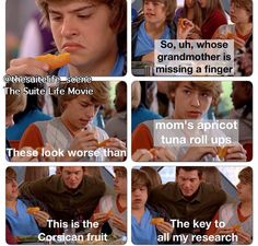 301 Best The Suite Life images