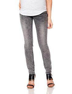Indigo Rein Secret Fit Belly(r) Slim Fit Skinny Leg Maternity Jeans