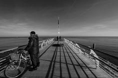 L'uomo e il mare - null