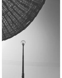 Ротанг лампа и струны. Ничего больше. . . #minimal #minimal_hub #minimal_int #minimal_lookup #minimal_love #minimal_mood #minimal_shot#minimalint #minimalis #minimalism#minimalism_world #minimalist #minimalista #minimalistag #minimalistic #minimalistics #minimalizm #minimallove #minimalmood #minimalmovement #minimalninja #minimalobsession#minimalove #minimalpeople #minimalplanet #minimalstyle#minimal_perfection #minimalhunter #minimalismo #minimal_graphy