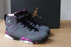 reputable site a0ac7 92fb3 Women Jordan 7 basketball shoes the perfect edition of the Olympic Edition  14 - Dicount Nike Store,Cheap Nike Shoes,Cheap Jordan Shoes Wholesale Online