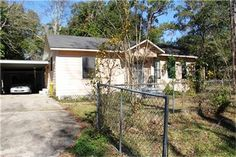 Check out this NEW listing in Cleveland!