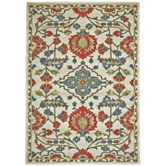 Shop Joss & Main for Area Rugs to match every style and budget. Enjoy Free…