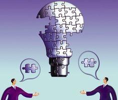 Como desenvolver uma cultura de inovação nas empresas