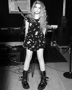 Get the best deal on Sky Ferreira tickets by comparing tickets from all over the web: www.rukkus.com/sky-ferreira-tickets?ref=pinterest