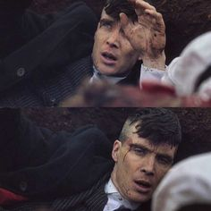 loved that scene and song - Ane Brun All my tears Cillian Murphy Peaky fucking Blinders Series Movies, Tv Series, Cillian Murphy Tommy Shelby, Shelby Brothers, Steven Knight, Joe Cole, Red Right Hand, Cillian Murphy Peaky Blinders, Blind Love
