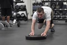 Learn the AFTERBURN EFFECT of weight training. http://howtoreducearmfatinfo.com