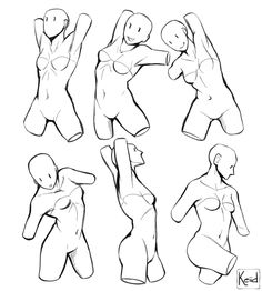 Human Figure Drawing Reference drawing style tips Anatomy Sketches, Body Sketches, Anatomy Art, Anatomy Drawing, Art Sketches, Art Drawings, Human Figure Drawing, Figure Drawing Reference, Body Drawing