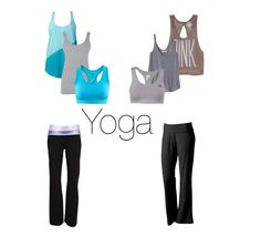 Workout Clothes That Optimize Your Routine!!!