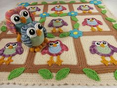 owl_afghan_combo1_800_medium2.jpg 640×480 piksel