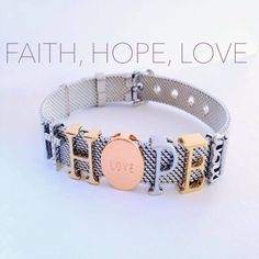 Faith, Hope, Love Keep Collective #keepcollective  Email me at ShelbieKeep@gmail.com to host an online party and get FREE stuff! https://www.keep-collective.com/soc/841bb