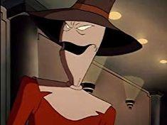 Batman: The Animated Series Batman Cartoon, Batman The Animated Series, Nothing To Fear, Animation Series, Disney Characters, Fictional Characters, Aurora Sleeping Beauty, Adventure, Disney Princess
