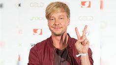 """""""The Voice of Germany""""-Coach Samu Haber: Dicke Tränen bei den Battles"""