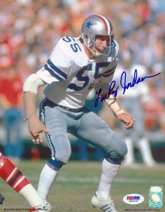 1a9f6a84a92 Lee Roy Jordan—Linebacker Dallas Cowboys Players