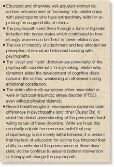 Psychopathy/Sociopath essay outline HELP?