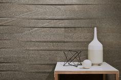 Porcelain Tiles - Lyon Series from Grespania