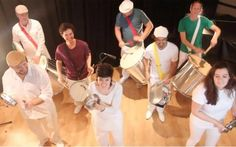 Book our samba drumming troupe for corporate events in London. Drummers, Samba, Corporate Events, Dancers, Rio, Carnival, Entertaining, London, Activities