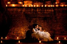 45-crystal-richard-antigua-guatemala-wedding-capuchinas-san-jose-el-viejo
