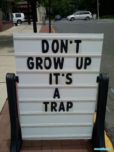 It Is A Trap #humor #lol #funny